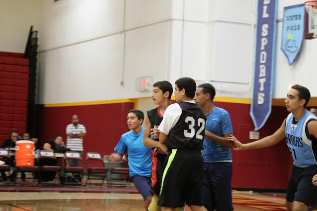 Basketball League - 2014 - IMG_0517.JPG