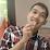 Ismael Razali's profile photo