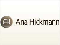 Cupom de Desconto Ana Hickmann 2013