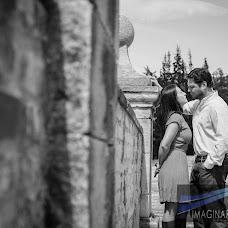 Wedding photographer Diego camilo Ortiz valero (ortizvalero). Photo of 04.11.2015