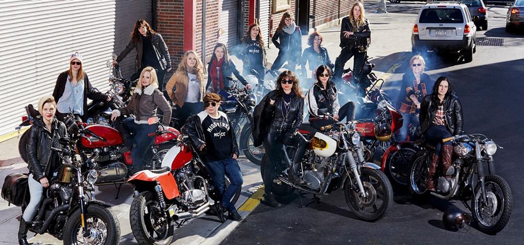 [Women-Motorcyclists%5B2%5D]