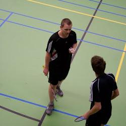 Clubkampioenschappen 2009