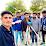 Irfan Kalal's profile photo