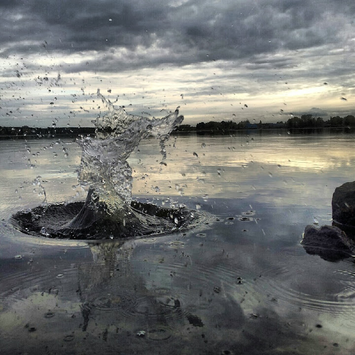 Антон Бенко, Красноярск, sgs2, instagram, cymera