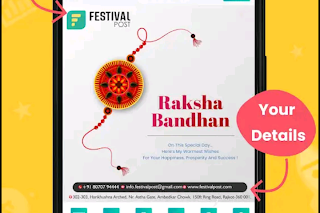 All Festival Poster Maker 2021, Political Frame Banner, Business Video Maker App