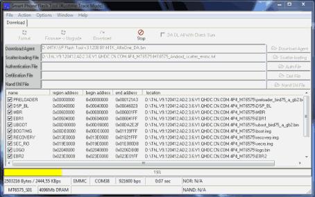 SP Flash Tool screenshot 5.jpg
