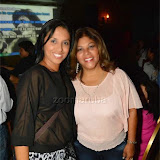 Latina 92.3fm Presenta 2do Festival de Karaoke @ Different Bar 4 April 2015 - Image_35.JPG