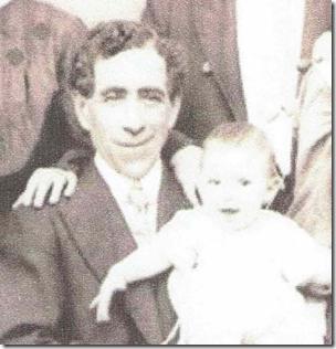 Antonio de Mederios Brihante