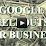 Google Helpouts Tips's profile photo