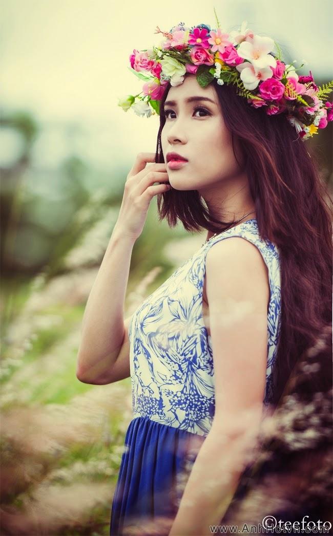 Hình ảnh táo bạo của ShuiLian @BaoBua: Hội Việt Mê Cosplay