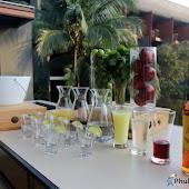 renaissance phuket resort and spa 052.jpg