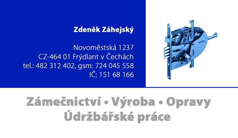 petr_bima_grafika_vizitky_00155