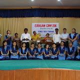 Sargam Camp at VKV Itanagar (16).JPG