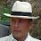 Matthieu Ortolan's profile photo