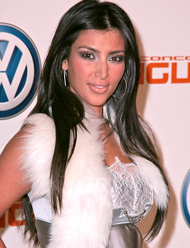 kim kardashian makeup tips. Makeup tips and advice