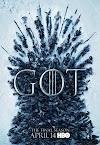 Game of Thrones Season 8 Episode 5 (S08E05) - The Bells