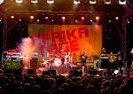 FESTIVALS 2018_AT-AFrikaTageWien_07-bands_Alborosie_hiCN1A5536.jpg