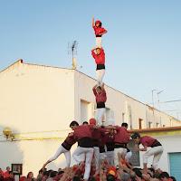 Actuació Festa Major Vivendes Valls  26-07-14 - IMG_0392.JPG