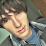 Rodrigo Waldorf's profile photo
