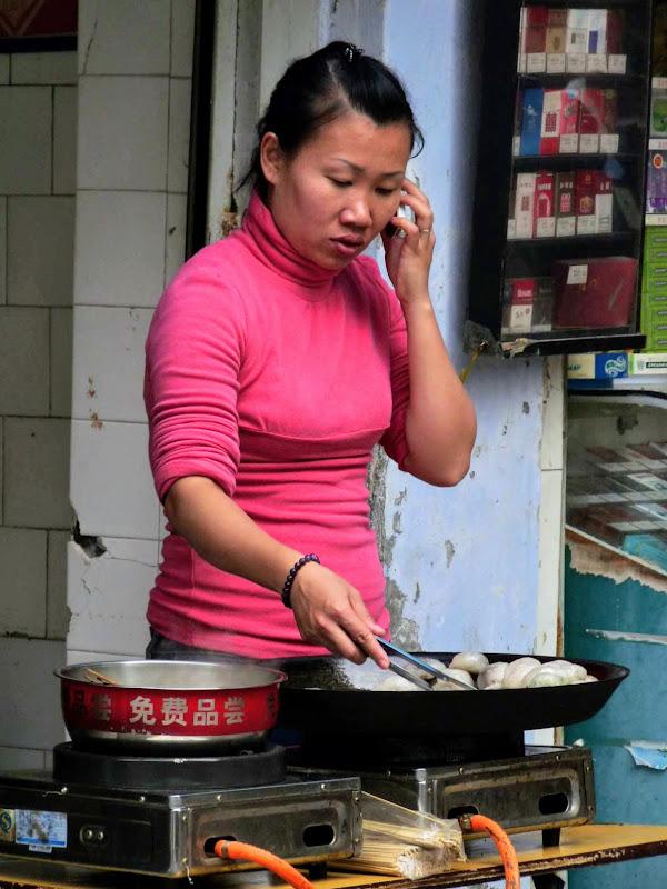 Chine .Fujian Gulang yu island 3 - P1020867.JPG