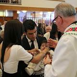 Baptism Noviembre 2014 - IMG_3030.JPG
