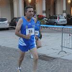 Acqui - corsa podistica Acqui Classic Run (1).JPG