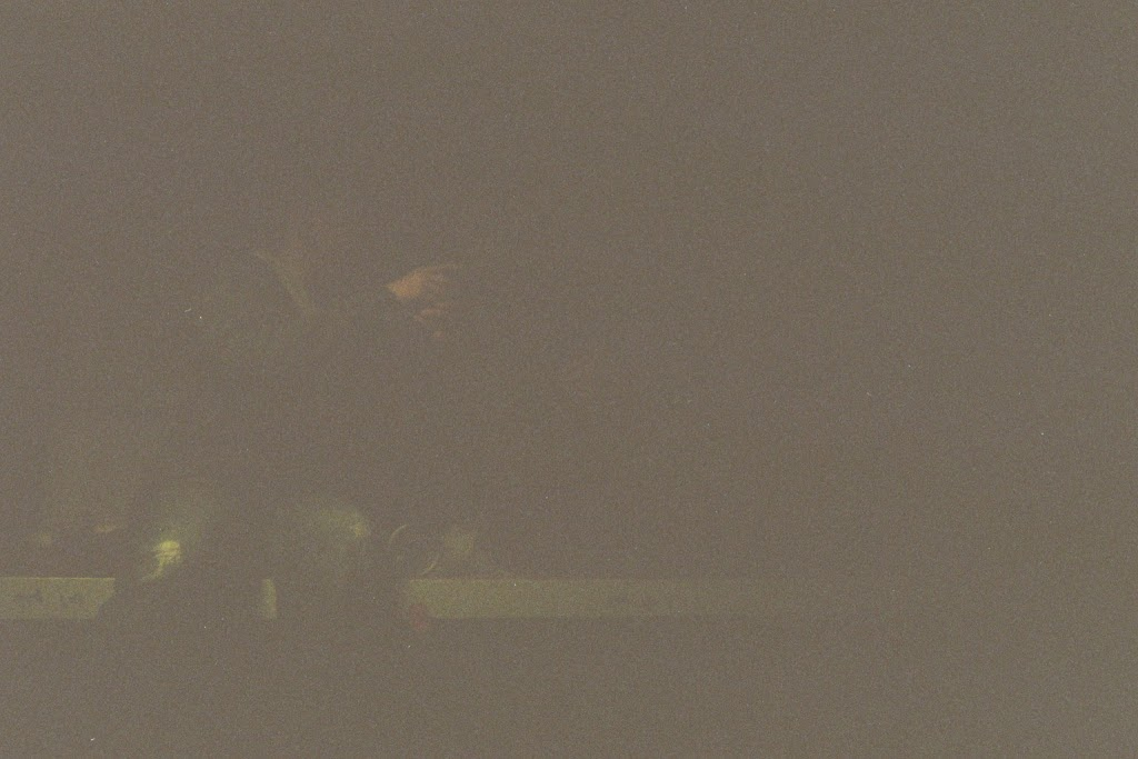 Zeeverkenners - Looptocht met ouderwetse camera - imm007_6.jpg