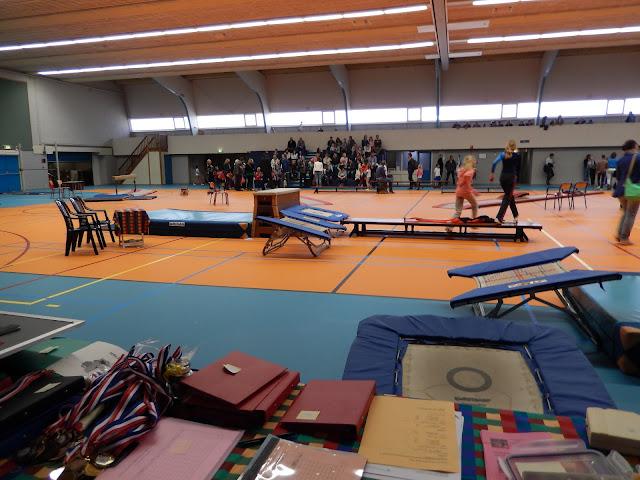 finale gymcompetitie jongens - 20.04.13%2Bfinale%2Bgymcompetitie%2Bjongens%2B%25282%2529.JPG