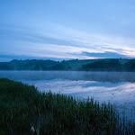 20140510_Fishing_Stara_Moshchanytsia_002.jpg