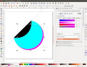 -Nuevo documento 1 - Inkscape_232.png