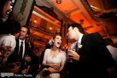 Foto 2391. Marcadores: 11/06/2010, Casamento Camille e Paulo, Rio de Janeiro