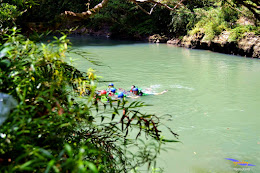 green canyon madasari 10-12 april 2015 nikon  092