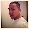 John Chavez Avatar