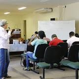 Curso-Técnica Legislativa 051.JPG