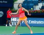 Andrea Petkovic - 2016 Dubai Duty Free Tennis Championships -D3M_9313.jpg