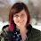 Allison Manning's profile photo