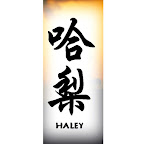 haley-chinese-characters-names.jpg