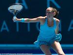 Roberta Vinci - Hobart International 2015 -DSC_1386.jpg
