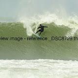_DSC8729.thumb.jpg