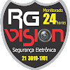 Rgvision