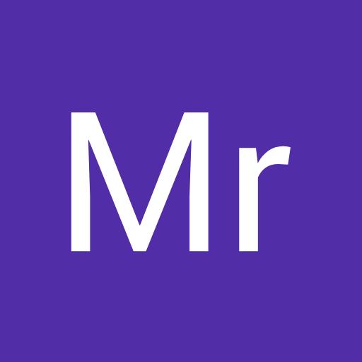 Ivacy VPN - Best Fast VPN – Apps on Google Play