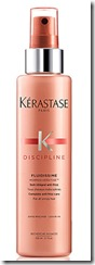 Kerastase Fluidissime Heat Protectant Styling Spray