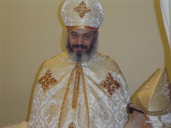Feast of the Resurrection 2006 - easter_2006_93_20090210_1761607458.jpg