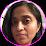 Vidya Narayanan's profile photo
