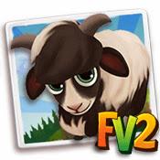 farmville 2 cheats for baby Jacob Sheep