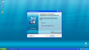 VirtualBox_Windows XP_18_09_2017_17_22_23