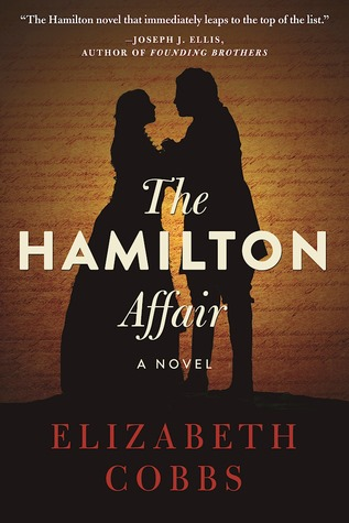 [the+hamilton+affair%5B2%5D]
