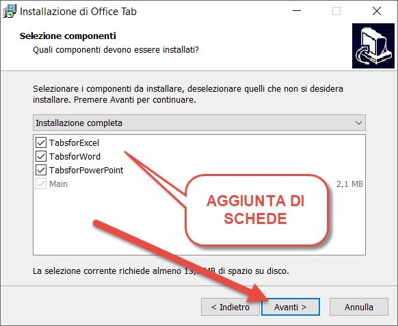 aggiunta-schede-word-excel-powerpoint