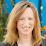 Leubgythe-Nancy Holm's profile photo