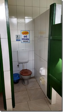 Camping-Boraceu-banheiro-3
